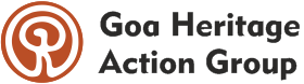 Goa Heritage Action Group